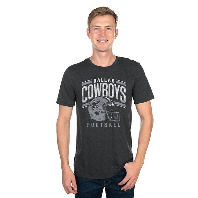 Dallas Cowboys Trip Tee