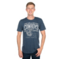 Dallas Cowboys Trip Tee