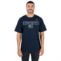 Dallas Cowboys Trooper Tee