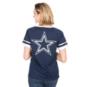 Dallas Cowboys Vixen Jersey