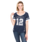 Dallas Cowboys Vixen Jersey