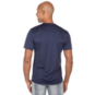 Dallas Cowboys Vortex Mark Tee