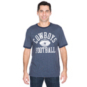 Dallas Cowboys Webster Tee