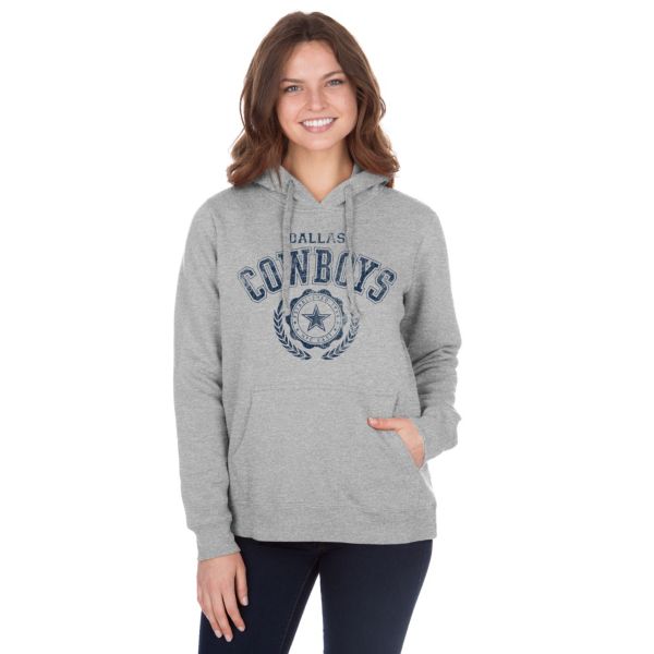 Dallas Cowboys Whelp Hoody