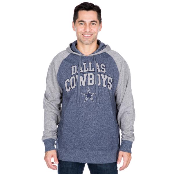 Dallas Cowboys Zylan Hoody