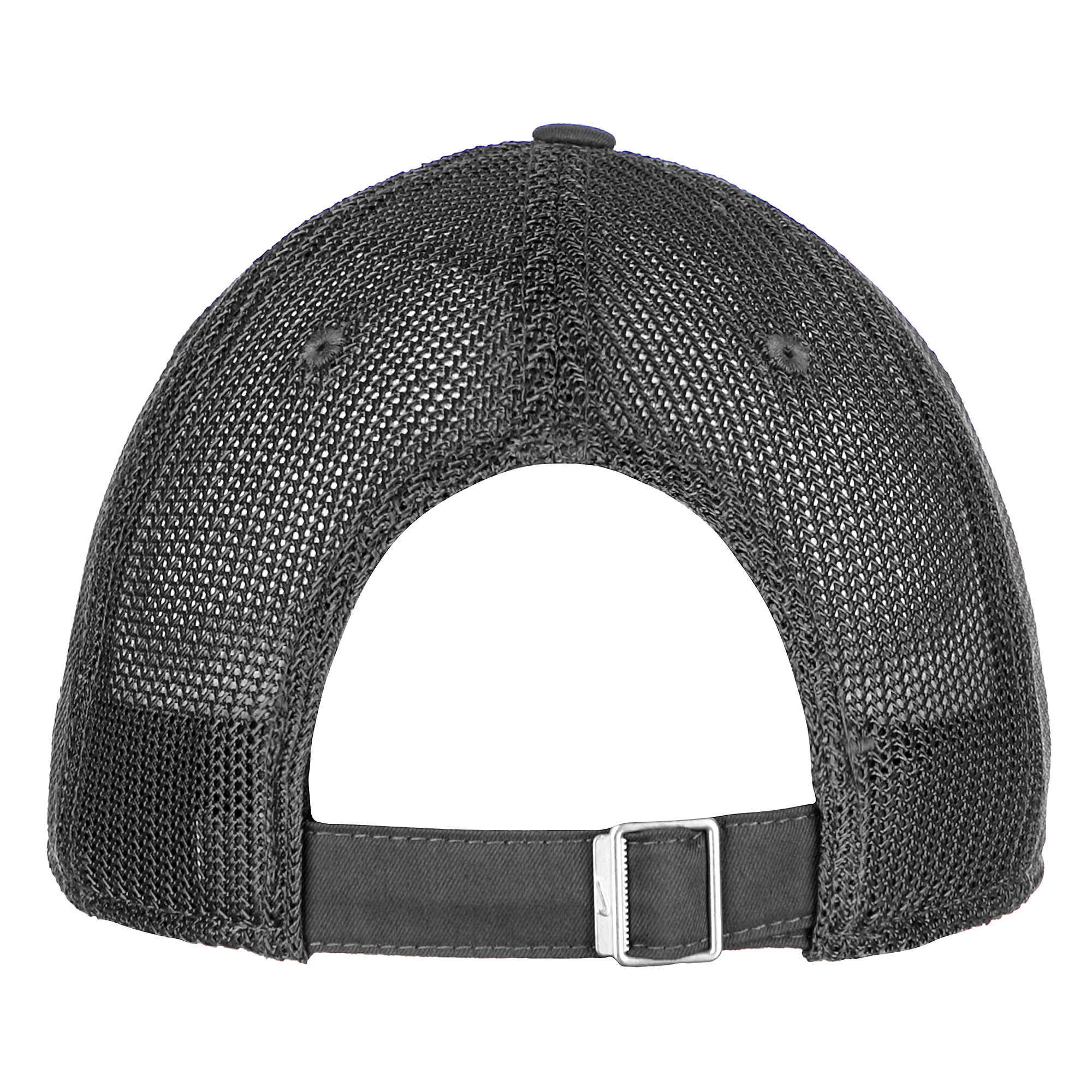 81d49c22a Houston Astros Nike Heritage86 Fabric Adjustable Cap | Fans United