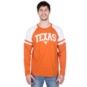 Texas Longhorns Gaucho Long Sleeve Tee