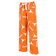 Texas Longhorns Jewell Lounge Pant