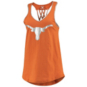 Texas Longhorns Kira Tank