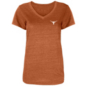 Texas Longhorns Neonate Tee