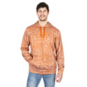 Texas Longhorns Solomon Hoody
