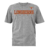 Texas Longhorns Trooper Tee