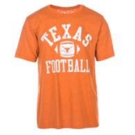 Texas Longhorns Webster Tee