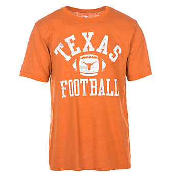 Texas Longhorns Webster Tee