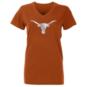 Texas Longhorns Wriggler Tee