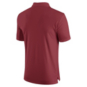 Oklahoma Sooners Nike Early Season Polo