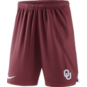 Oklahoma Sooners Nike Knit Short
