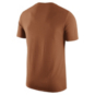 Texas Longhorns Nike Local Verbiage Tee