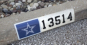 Dallas Cowboys Address Logo
