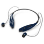Dallas Cowboys Bluetooth Neckband Headset