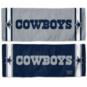 Dallas Cowboys Cooling Towel