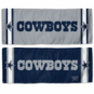 Dallas Cowboys Cooling Towel