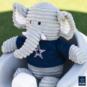 Dallas Cowboys Corduroy Plush Elephant