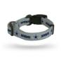 Dallas Cowboys Pet Collar - Small