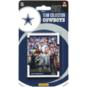 Dallas Cowboys Donruss Team Set