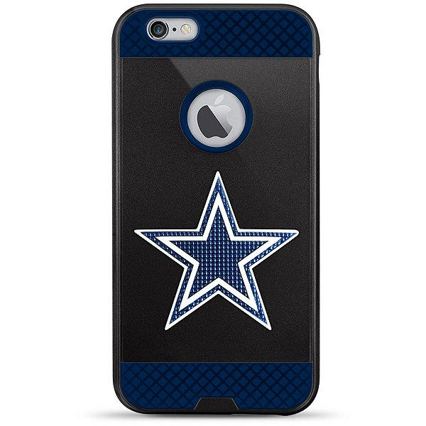 Dallas Cowboys Sideline iPhone 7 Case