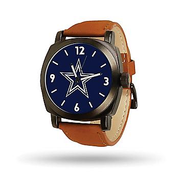 Dallas Cowboys Sparo Knight Watch