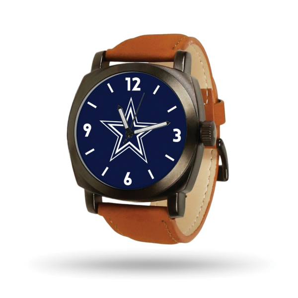 Dallas Cowboys Sparo Knight Watch