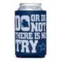 Dallas Cowboys Star Wars Can Cooler