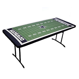 Dallas Cowboys Table Topit