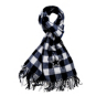 Dallas Cowboys Womens Over Size Scarf Scarf