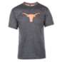 Texas Longhorns Shock Apollo Tee