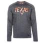 Texas Longhorns Shock Bumpkin Long Sleeve Tee