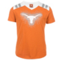 Texas Longhorns Girls Decker Tee