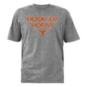 Texas Longhorns Youth Starsky Tee