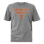 Texas Longhorns Youth Starsky Tee