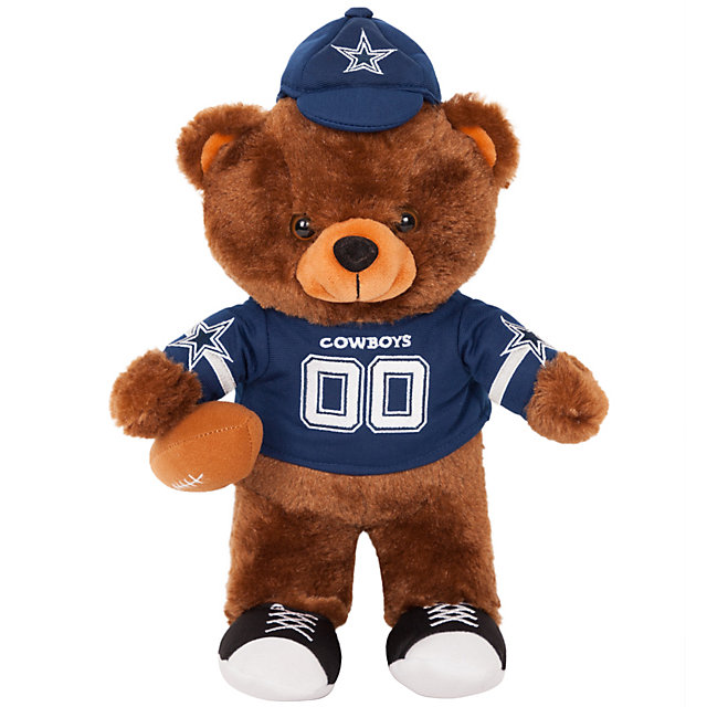Dallas Cowboys Locker Room Buddy Toys Other Kids