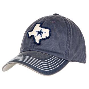 Dallas Cowboys Vega II Cap