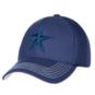 Dallas Cowboys Chester Cap