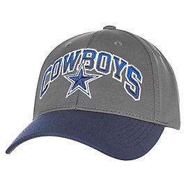 Dallas Cowboys Porto Cap