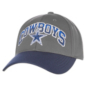 Dallas Cowboys Porto Cap