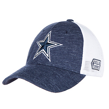 71c010f88f4490 france mens dallas cowboys new era navy omaha ii 59fifty fitted hat c650d  d9b4f; store dallas cowboys middleton cap 3cc88 7c2eb