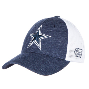 Dallas Cowboys Middleton Cap