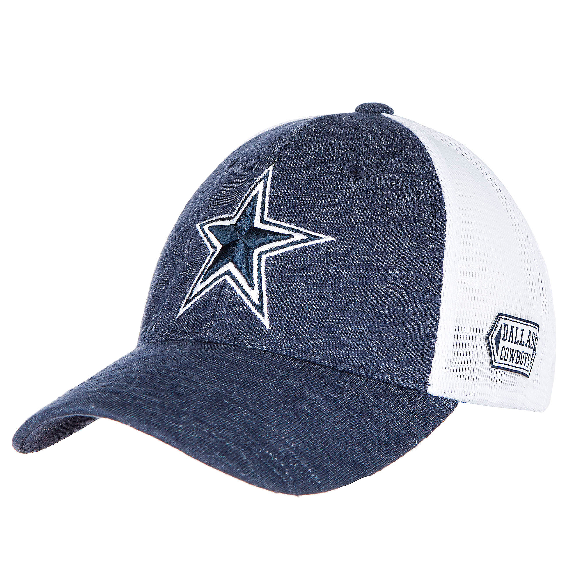 Dallas Cowboys Middleton Cap