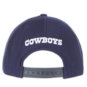 Dallas Cowboys Copenhagen Hat