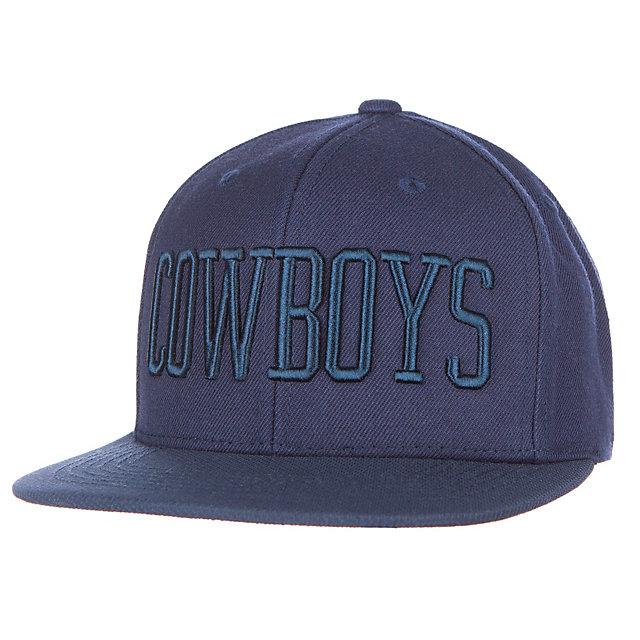 Dallas Cowboys Oslo Cap